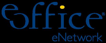 eOffice-eNetwork-Logo